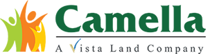 Camella Homes