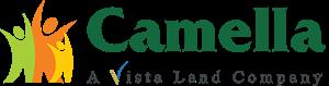 Camella Homes