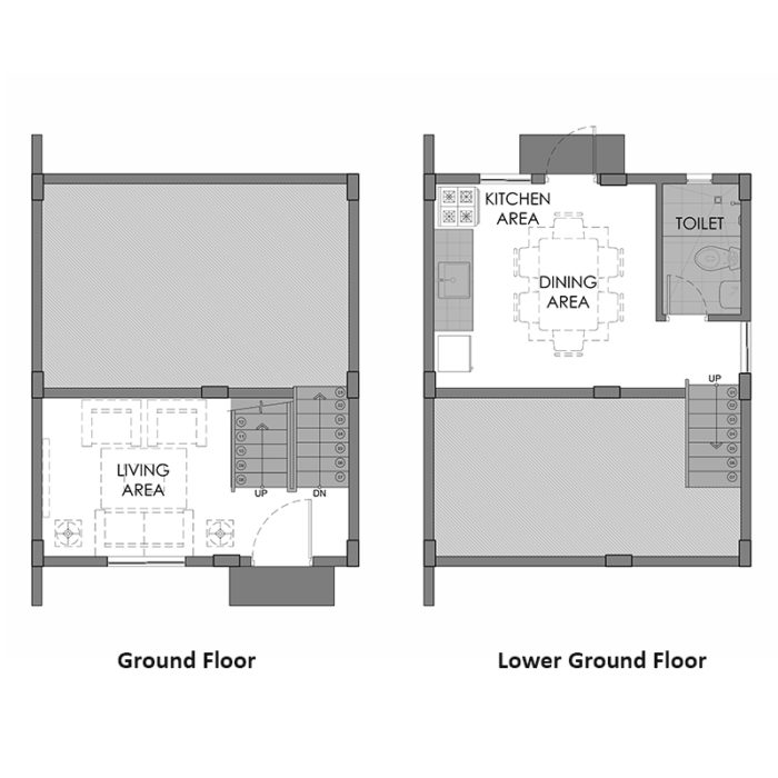 hanna-dh ground floor plan